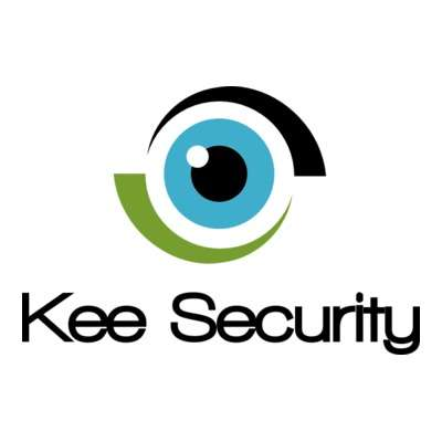 Kee Security & Beyond Broadband Specialists Northern Ireland