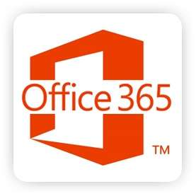 Microsoft Office 365 Migration Northern Ireland